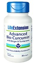 Product from Life Extension